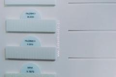 Wzorniki-zaluzje-plisowane-plisy-008