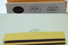 Wzorniki-zaluzje-plisowane-plisy-009-1