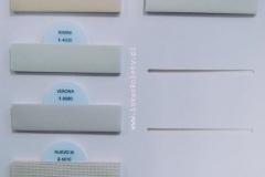 Wzorniki-zaluzje-plisowane-plisy-010