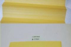 Wzorniki-zaluzje-plisowane-plisy-012-1