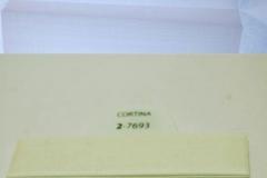 Wzorniki-zaluzje-plisowane-plisy-015-1