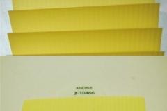 Wzorniki-zaluzje-plisowane-plisy-016-1