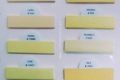 Wzorniki-zaluzje-plisowane-plisy-016