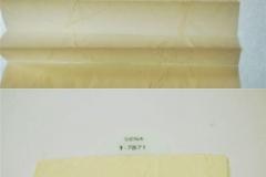 Wzorniki-zaluzje-plisowane-plisy-018-1