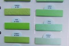 Wzorniki-zaluzje-plisowane-plisy-018
