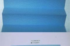 Wzorniki-zaluzje-plisowane-plisy-020-1