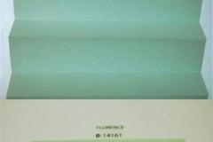 Wzorniki-zaluzje-plisowane-plisy-021-1
