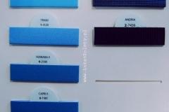 Wzorniki-zaluzje-plisowane-plisy-021