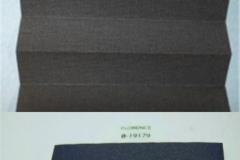 Wzorniki-zaluzje-plisowane-plisy-022-1