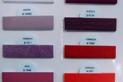 Wzorniki-zaluzje-plisowane-plisy-022