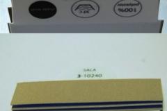 Wzorniki-zaluzje-plisowane-plisy-023-1