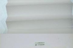 Wzorniki-zaluzje-plisowane-plisy-025-1