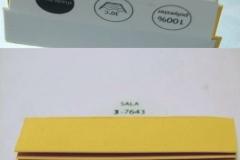 Wzorniki-zaluzje-plisowane-plisy-026-1