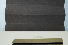 Wzorniki-zaluzje-plisowane-plisy-027-1