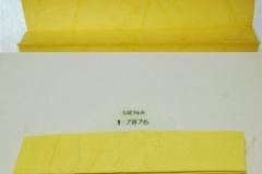 Wzorniki-zaluzje-plisowane-plisy-028-1