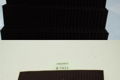 Wzorniki-zaluzje-plisowane-plisy-029