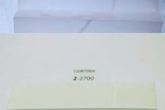 Wzorniki-zaluzje-plisowane-plisy-030