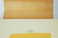Wzorniki-zaluzje-plisowane-plisy-033