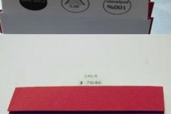 Wzorniki-zaluzje-plisowane-plisy-034