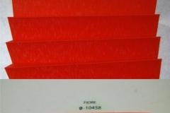 Wzorniki-zaluzje-plisowane-plisy-035