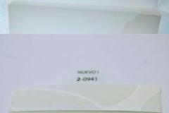 Wzorniki-zaluzje-plisowane-plisy-036