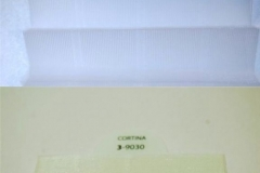 Wzorniki-zaluzje-plisowane-plisy-037