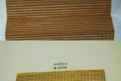 Wzorniki-zaluzje-plisowane-plisy-038