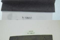 Wzorniki-zaluzje-plisowane-plisy-040