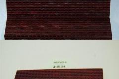 Wzorniki-zaluzje-plisowane-plisy-042