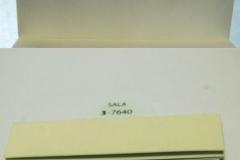 Wzorniki-zaluzje-plisowane-plisy-045