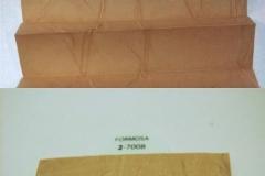 Wzorniki-zaluzje-plisowane-plisy-052