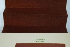 Wzorniki-zaluzje-plisowane-plisy-053