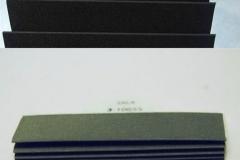 Wzorniki-zaluzje-plisowane-plisy-054