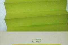 Wzorniki-zaluzje-plisowane-plisy-055
