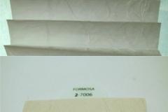 Wzorniki-zaluzje-plisowane-plisy-056