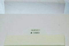 Wzorniki-zaluzje-plisowane-plisy-059