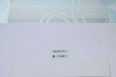 Wzorniki-zaluzje-plisowane-plisy-060
