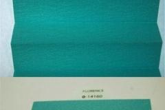 Wzorniki-zaluzje-plisowane-plisy-063
