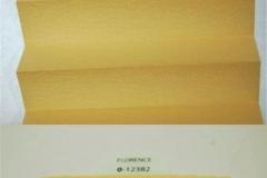 Wzorniki-zaluzje-plisowane-plisy-066
