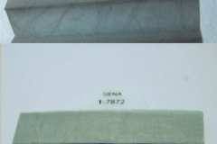 Wzorniki-zaluzje-plisowane-plisy-067