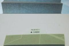 Wzorniki-zaluzje-plisowane-plisy-069