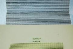 Wzorniki-zaluzje-plisowane-plisy-071