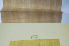 Wzorniki-zaluzje-plisowane-plisy-073