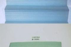 Wzorniki-zaluzje-plisowane-plisy-075