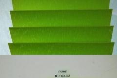 Wzorniki-zaluzje-plisowane-plisy-076