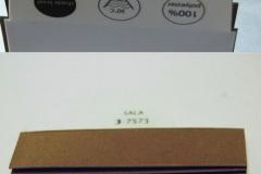 Wzorniki-zaluzje-plisowane-plisy-078