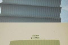 Wzorniki-zaluzje-plisowane-plisy-084