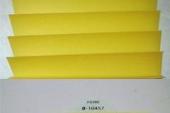 Wzorniki-zaluzje-plisowane-plisy-086