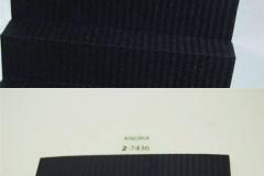 Wzorniki-zaluzje-plisowane-plisy-089