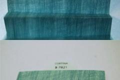 Wzorniki-zaluzje-plisowane-plisy-093